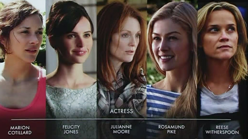 Arts-Supplied-Screenshot-Oscar-2015-Nominations-Too-White-1