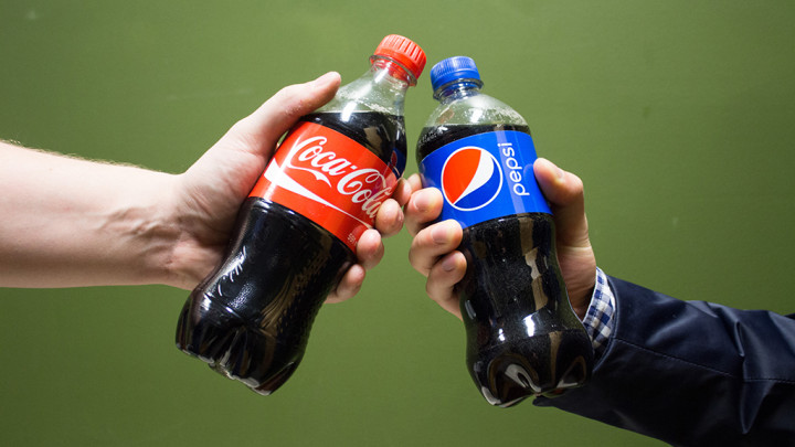 cory wells coke and pepsi Welcome to the city of san angelo, tx welcome to the city of san angelo, texas and to our website this site has been crafted to make information that is of.