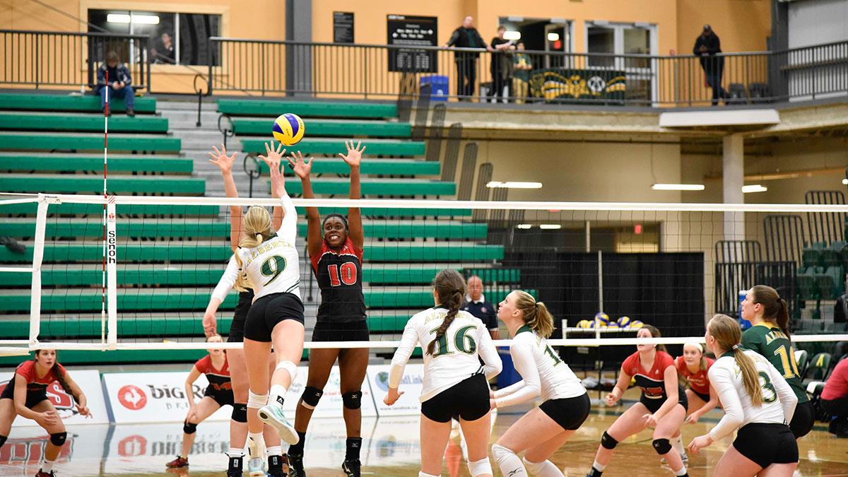 Sports-Ruilin-Fu-Schedule-Previews-Volleyball-1