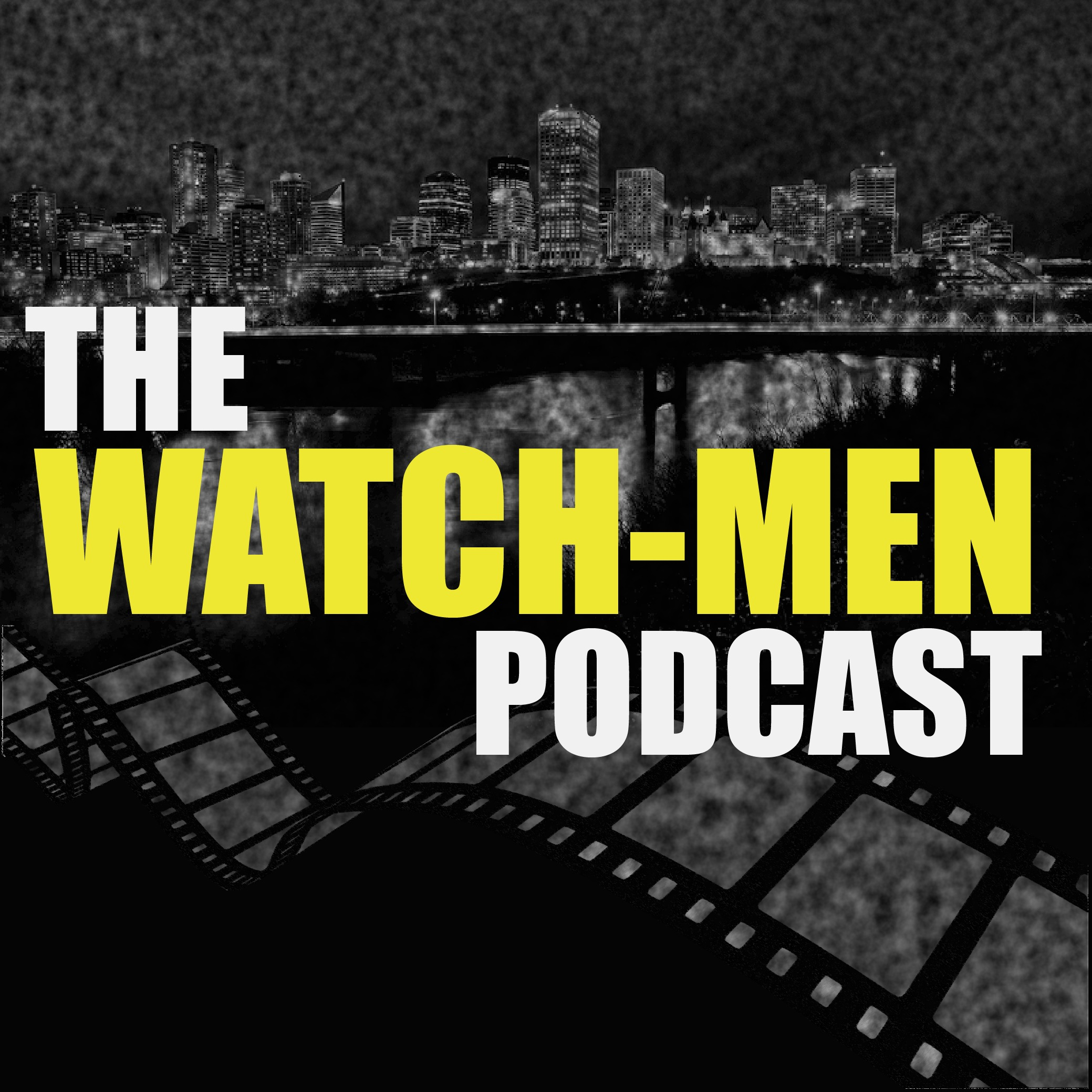 The Watch-men