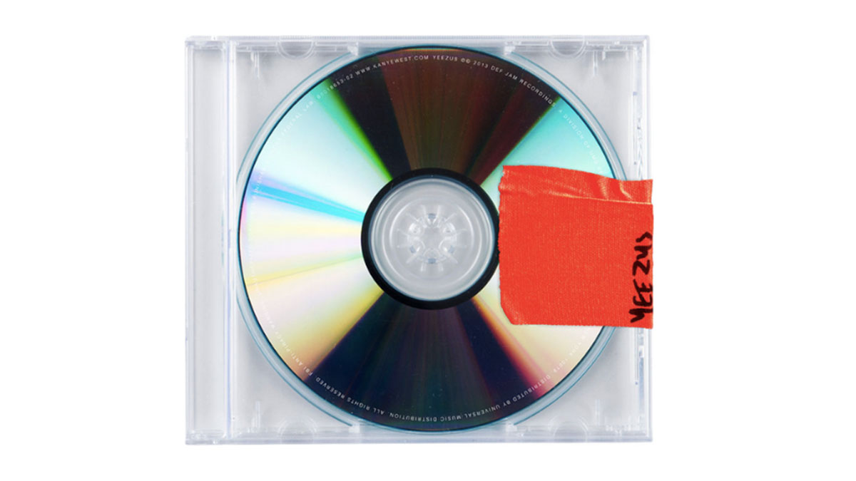 Arts-Supplied-Top-5-Surprise-Albums-Kanye-West