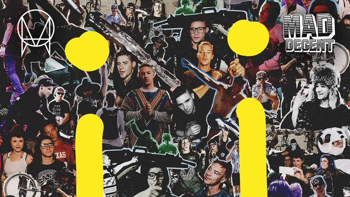 Arts-Supplied-Grammys-Jack-U