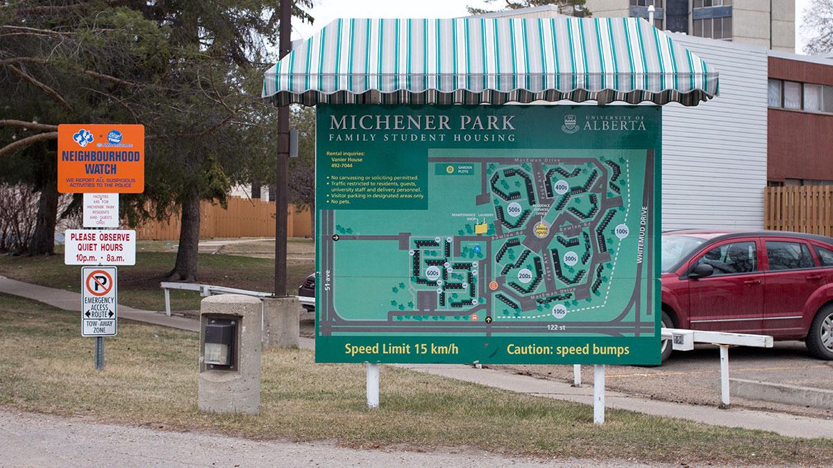 News-Christina-Varvis-Michener-Park-8