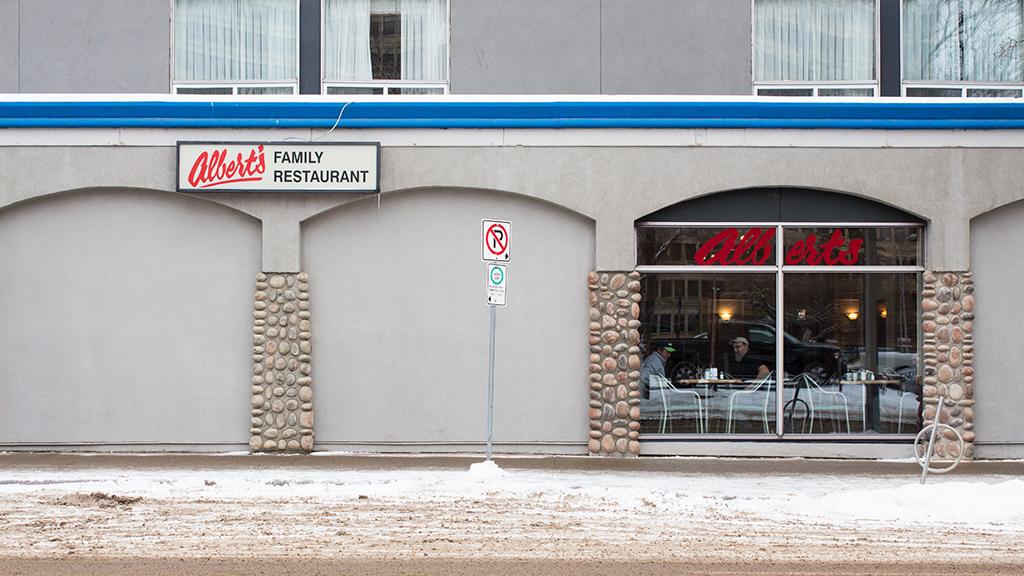 Photo of 5 best breakfast spots in #yeg