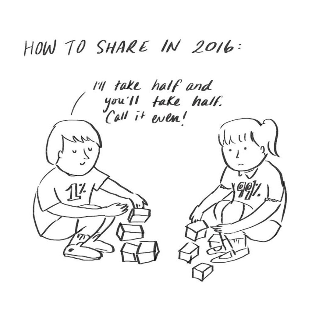 Photo of Comics: January 21 – 27, 2015