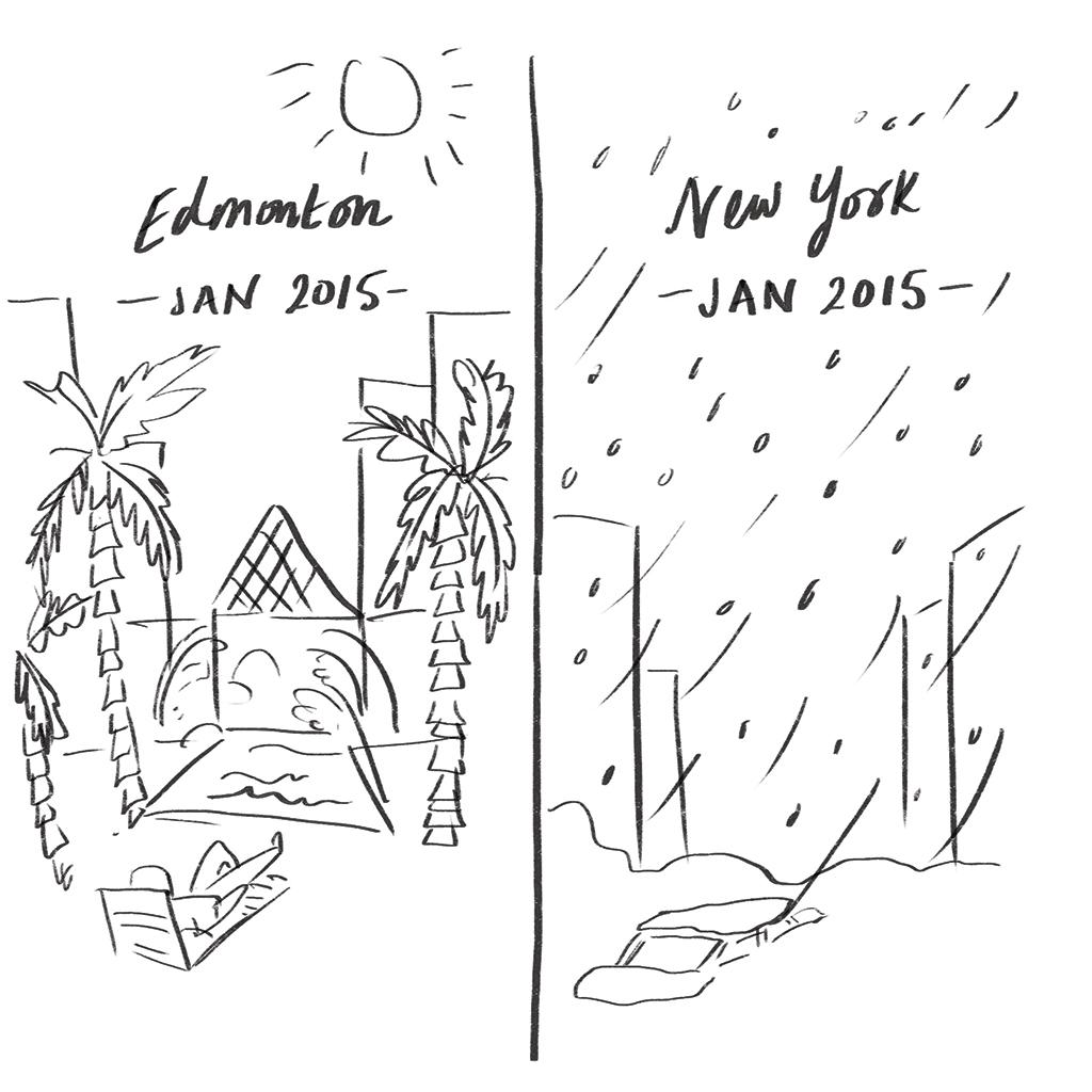 Photo of Comics: January 28 – February 3, 2015