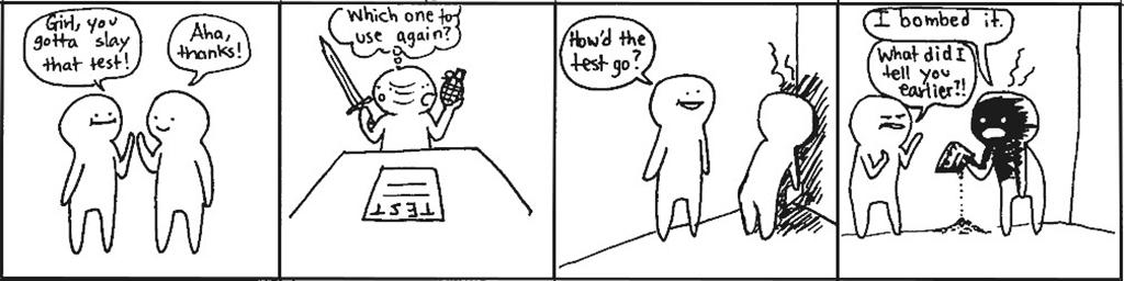 Comics-feb11comic