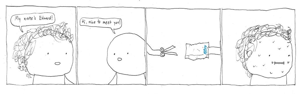 Comics-mediocre-at-best---jimmy-nguyen