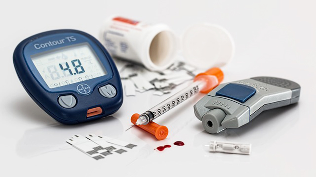 Photo of Aboriginal rate of diabetes may be linked to culture loss