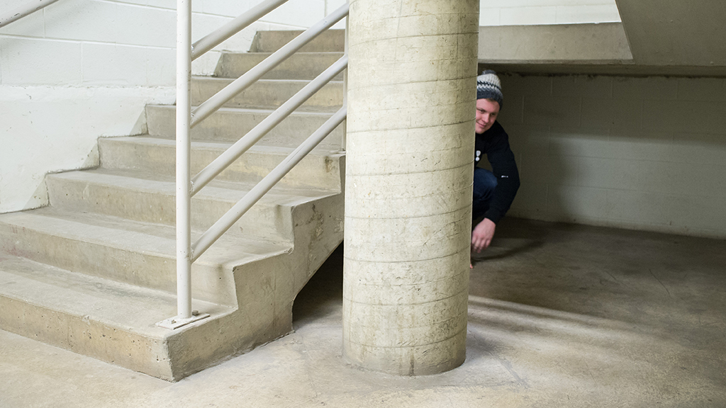 Sports-Kevin-Schenk-Best-Hiding-Spots-8