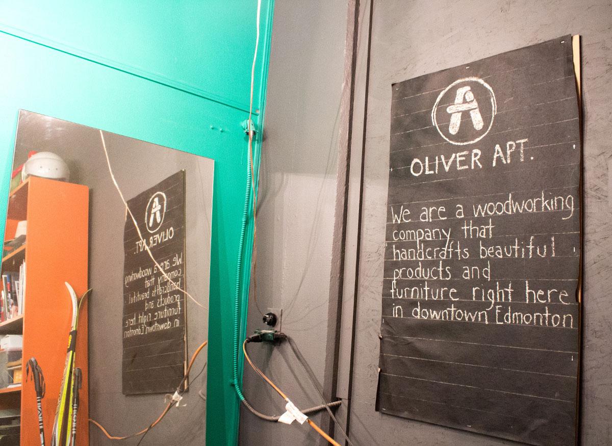 Arts-Christina-Varvis-Oliver-Apt-2