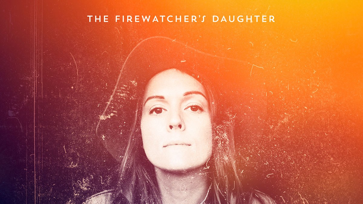 Photo of Album Review: The Firewatcher's Daughter by Brandi Carlile