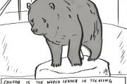 Comics: March 25 – 31