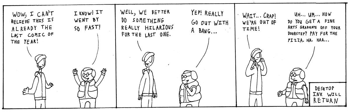 Comics-Scan-9