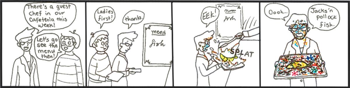 Comics-apr1comic_cmyk