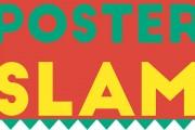 Poster Slam 2015