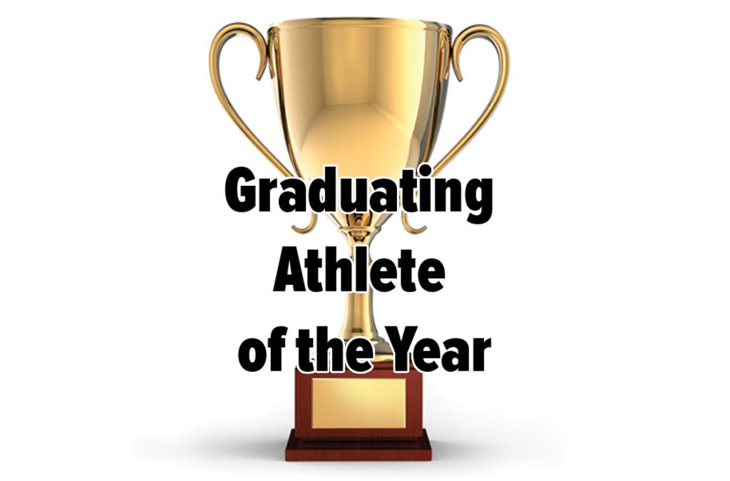 Sports-GAOTY