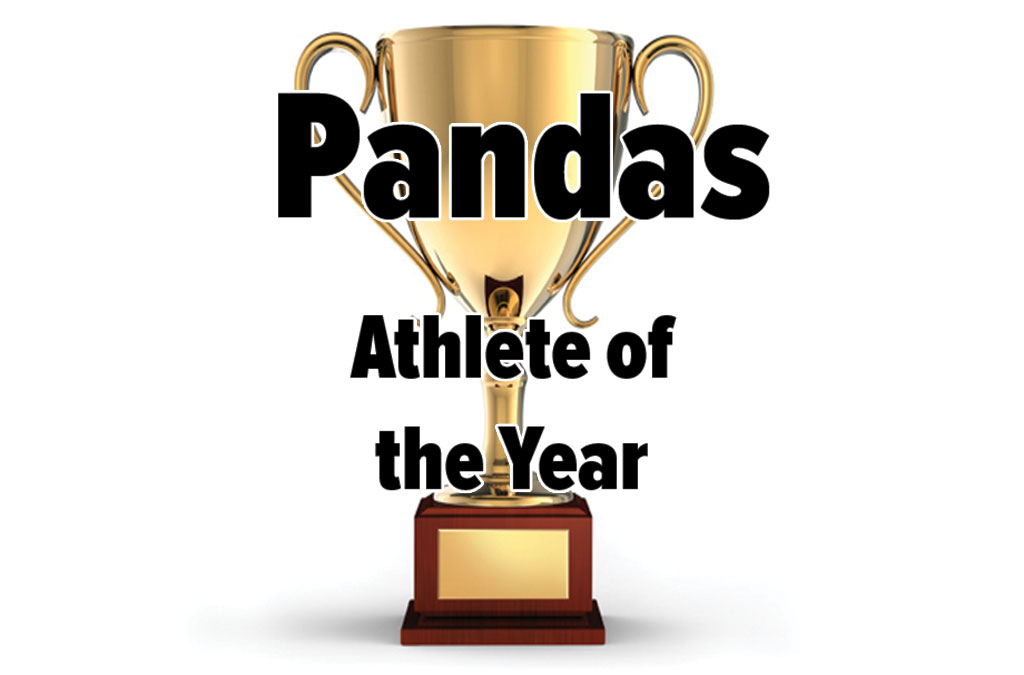 Sports-PAOTY