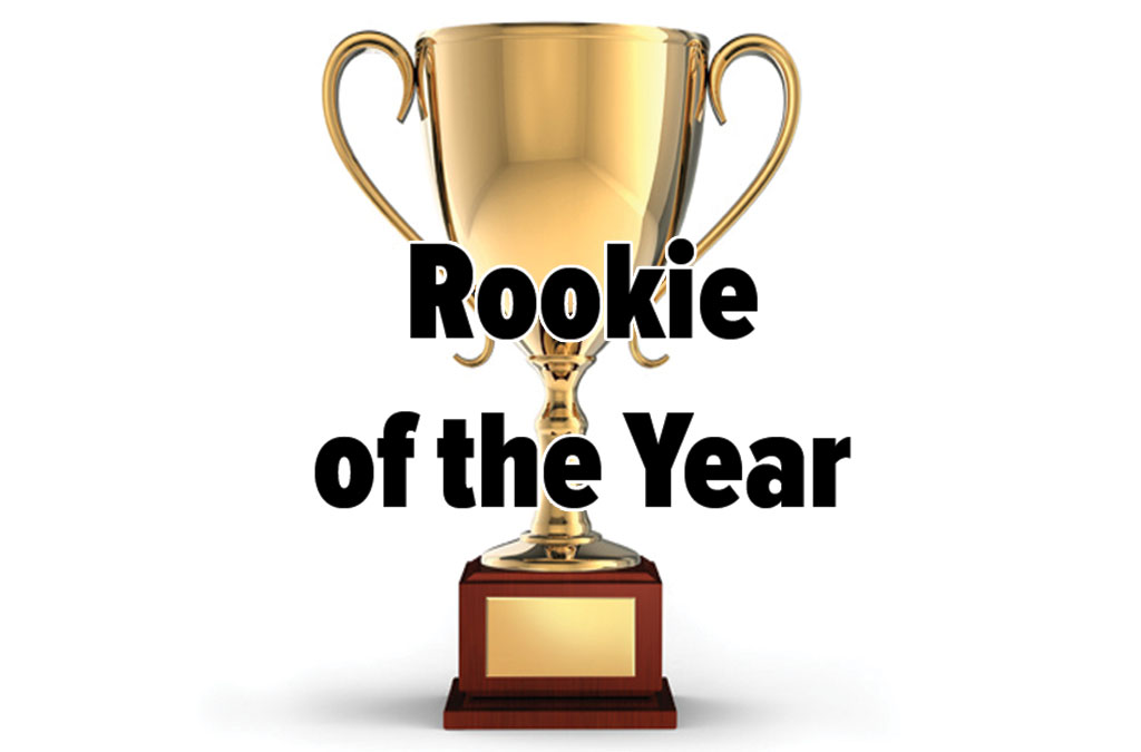 Sports-ROTY