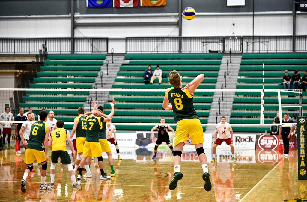 Sports-Ruilin-Fu-Bears-Volleyball-1