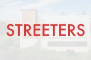 Streeters: What's something everyone should do before they graduate?