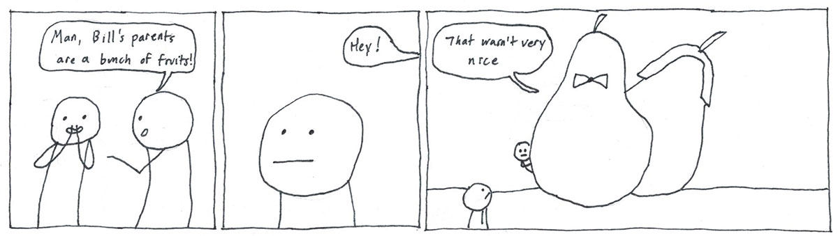 Comics-c11_16_2014eg
