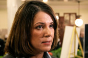 The loss of Danielle Smith and Alberta's best opposition