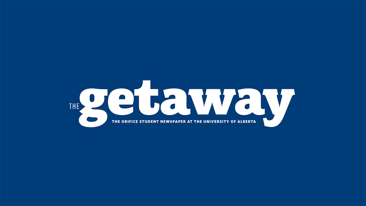 The Getaway: Winter 2016
