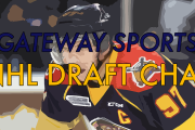 2015 NHL Draft Live Blog