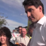 Protesters inadvertently make Justin Trudeau seem reasonable