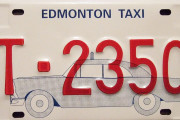Edmonton needs Uber, city can make easy transition