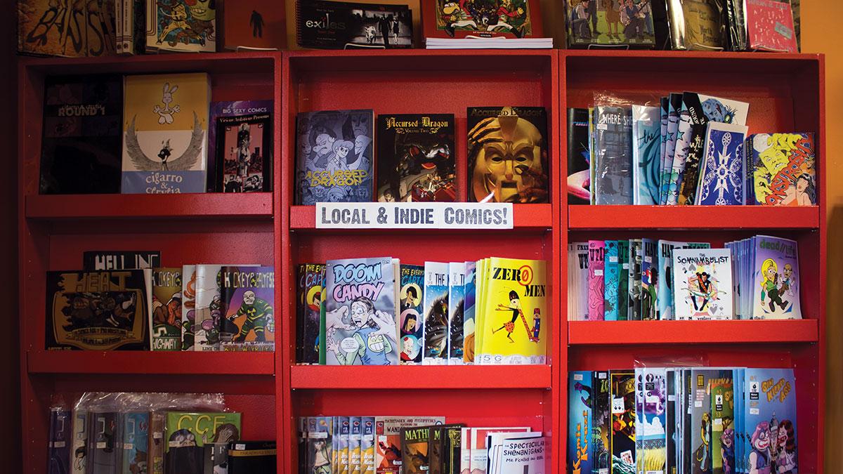 Feature-Christina-Varvis-Local-Comics-2