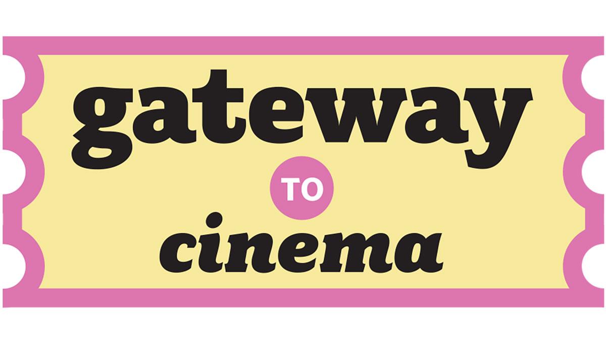 Gateway to Cinema Poll