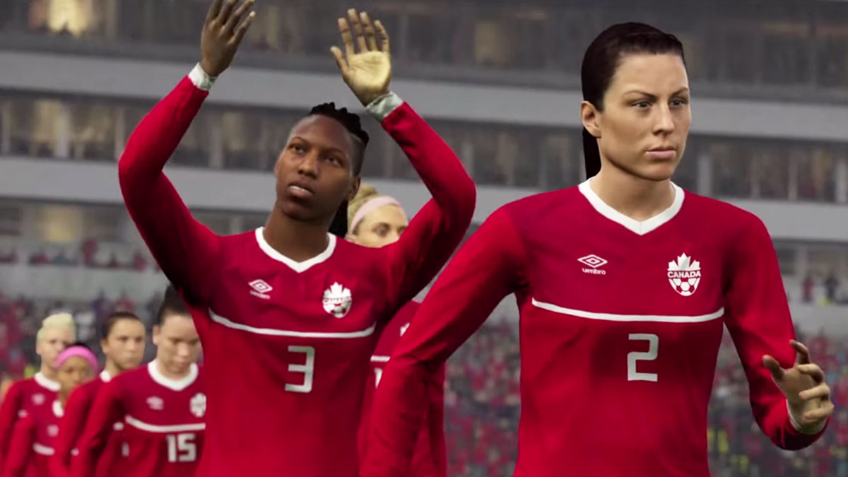 Editorial: NCAA should allow EA Sports to pay student athletes