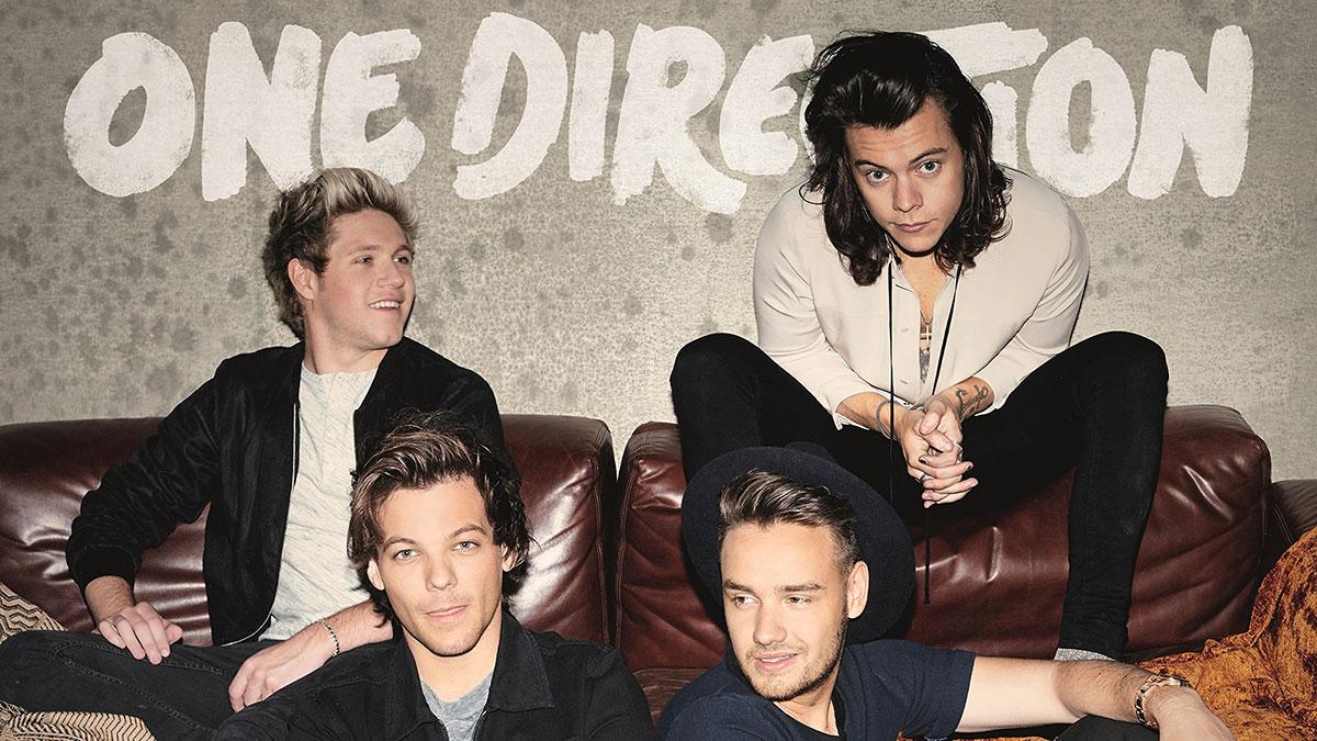 Arts-Supplied-Album-Battle-One-Direction
