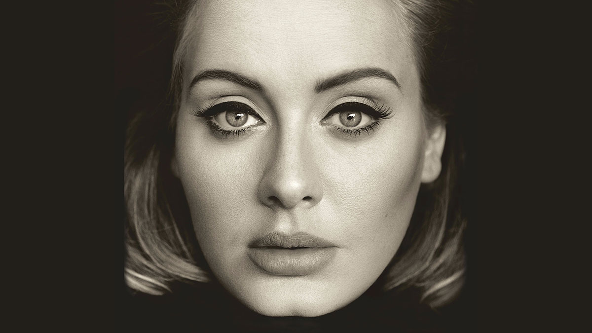 Arts-Supplied-Top-16-Albums-Adele
