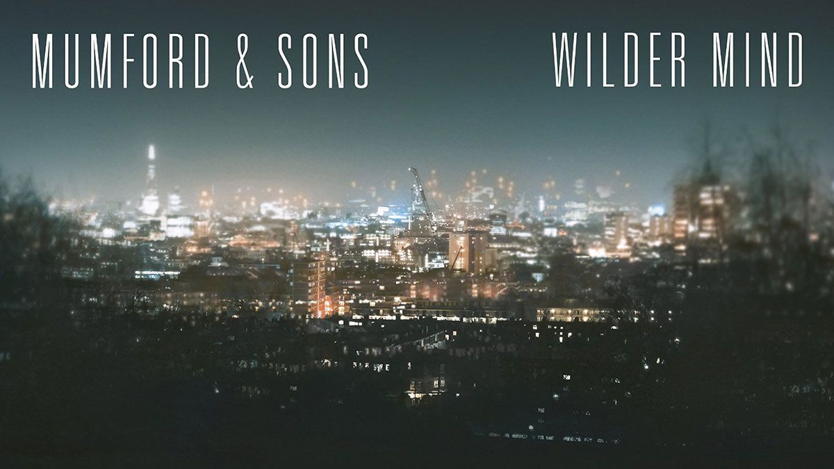 Arts-Supplied-Top-16-Albums-Mumford-and-Sons