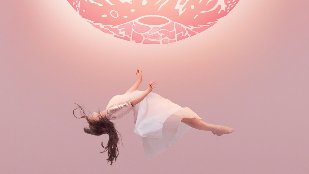 Arts-Supplied-Top-16-Albums-Purity-Ring
