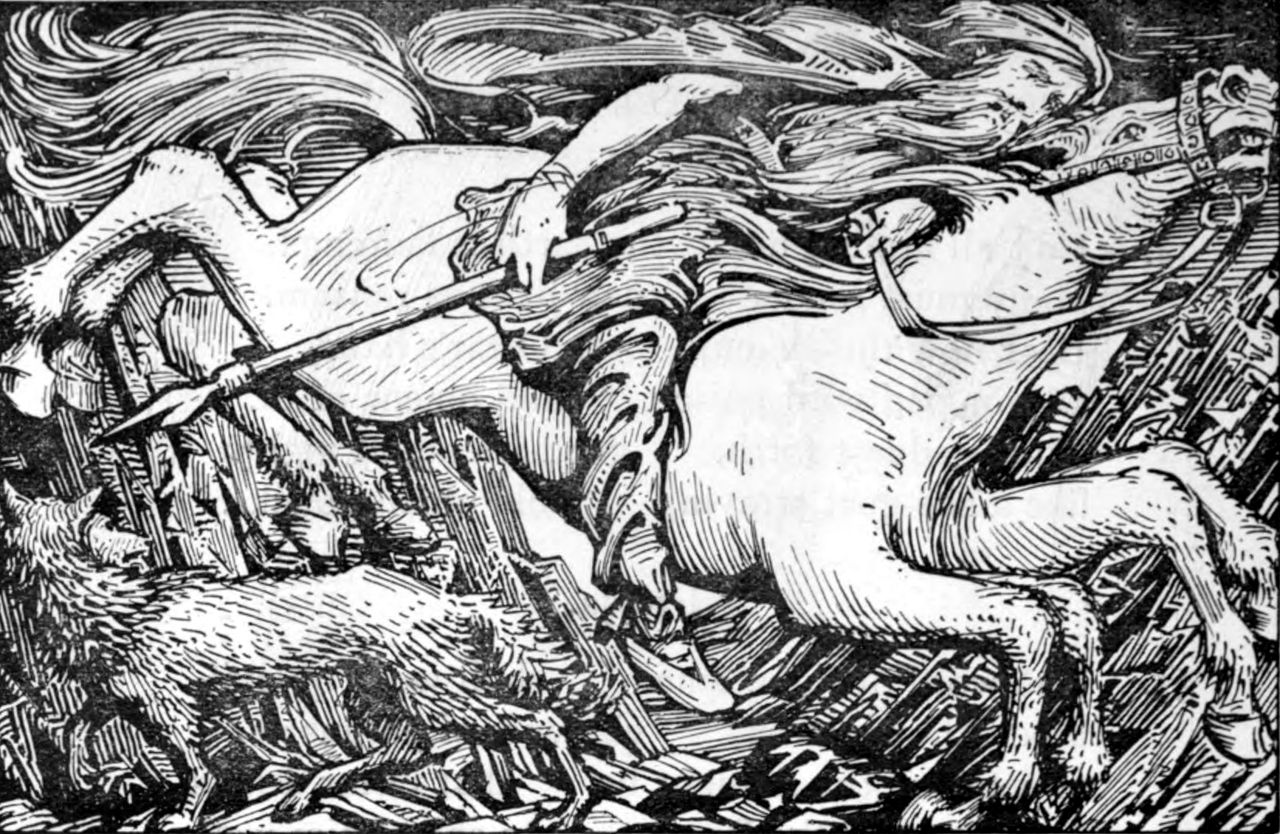 1280px-Odin_rides_to_Hel