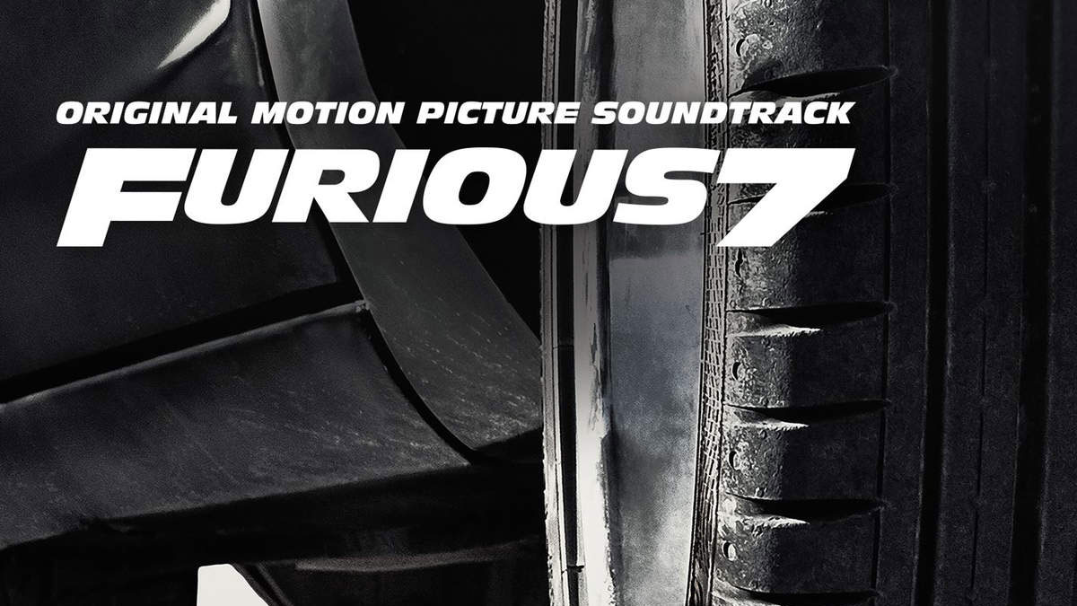 Arts-Supplied-Grammys-Fast-and-Furious-Album
