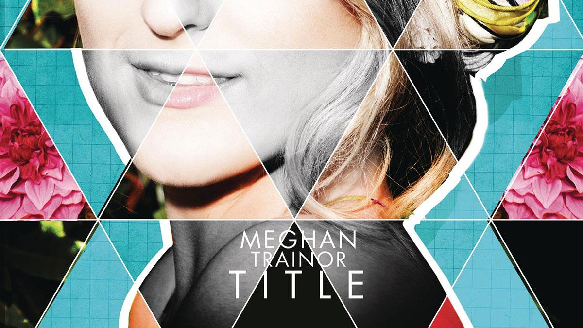 Arts-Supplied-Grammys-Meghan-Trainor-Title