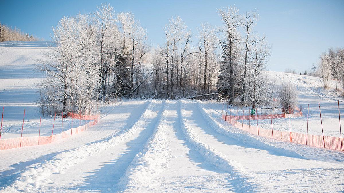 Sports-Supplied-Tawatainaw-Ski-Hill-1