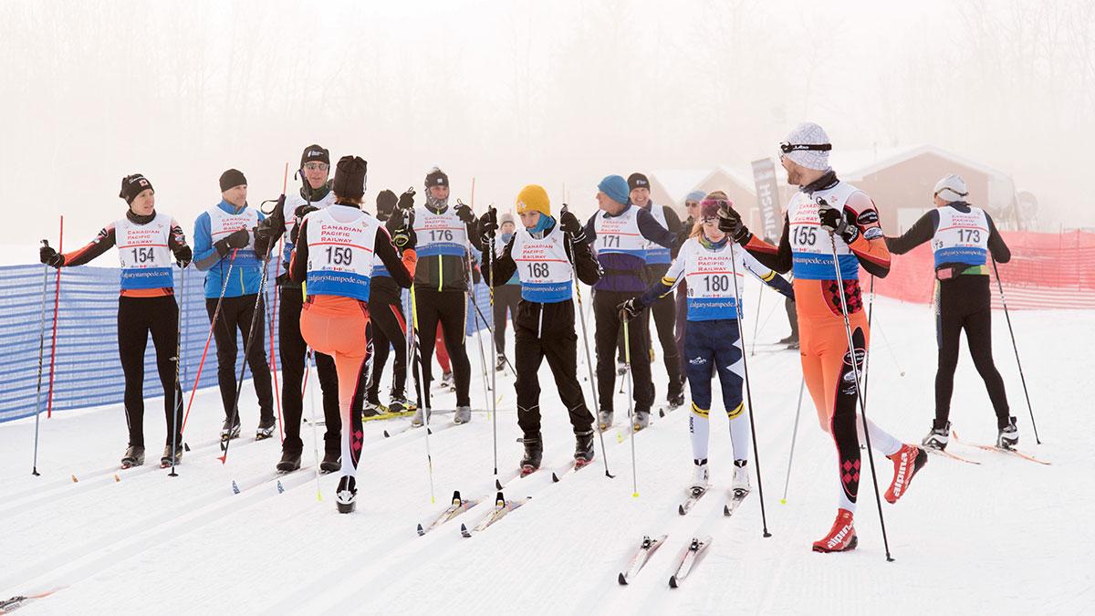 Sports-Supplied-Tawatainaw-Ski-Hill-4