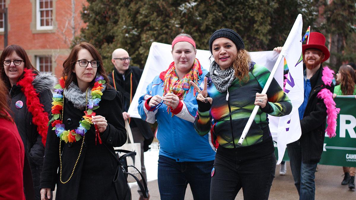 News-Christina-Varvis-Pride-Parade-12