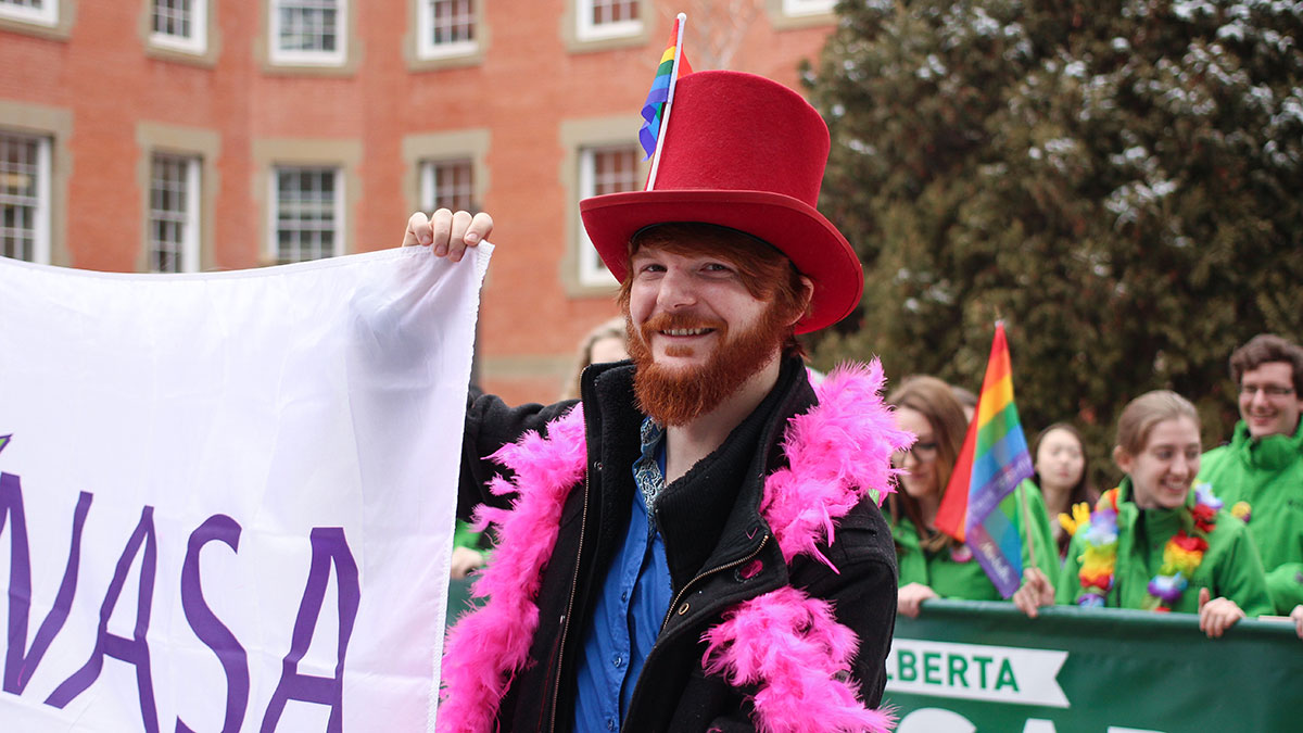 News-Christina-Varvis-Pride-Parade-13