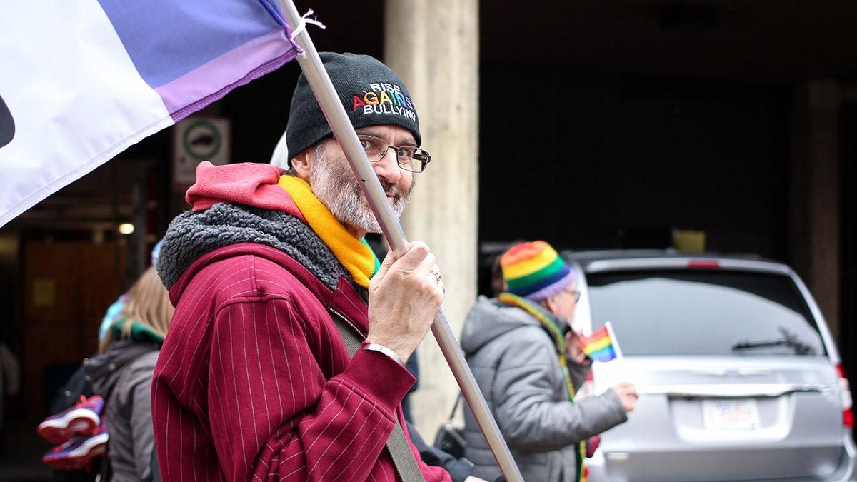 News-Christina-Varvis-Pride-Parade-16