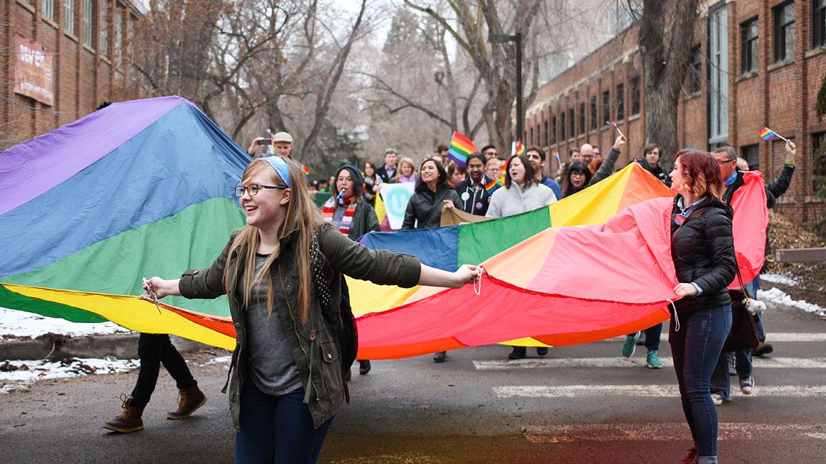 News-Christina-Varvis-Pride-Parade-21