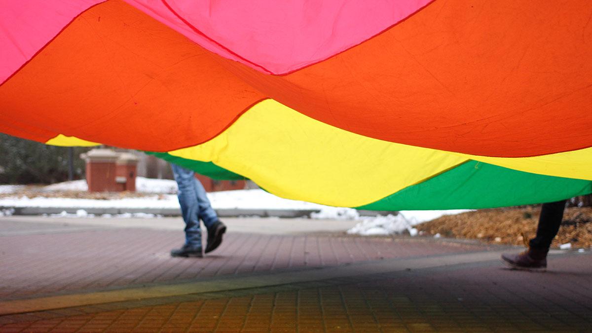 News-Christina-Varvis-Pride-Parade-26