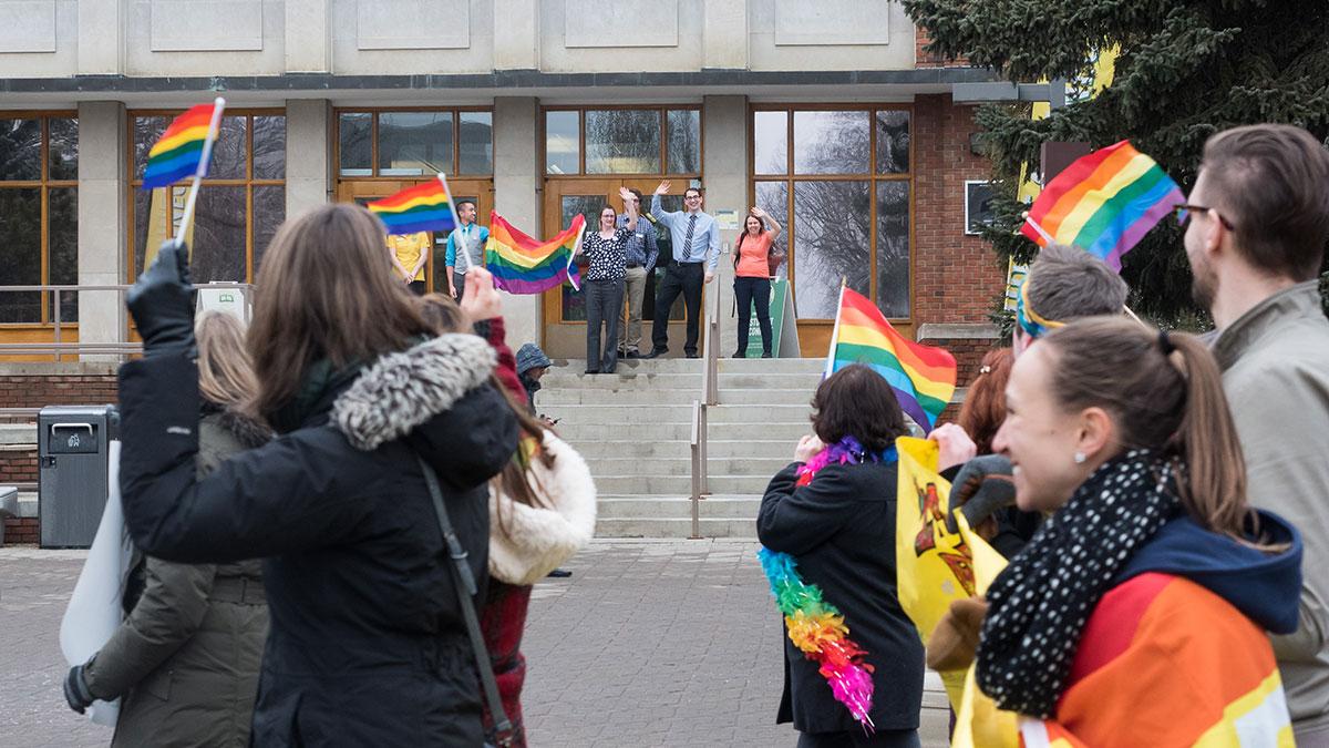 News-Kevin-Schenk-Pride-Parade-6