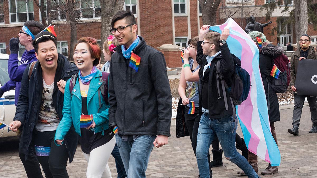 News-Kevin-Schenk-Pride-Parade-7